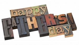happy-fathers-day-2014-greeting-cards1