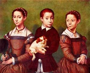 Shakespeare's_children