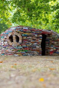 house-made-of-books