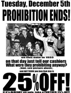 patprohibition.jpg